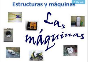 https://www.slideshare.net/jjpj61/tema-6-estructuras-y-mquinas