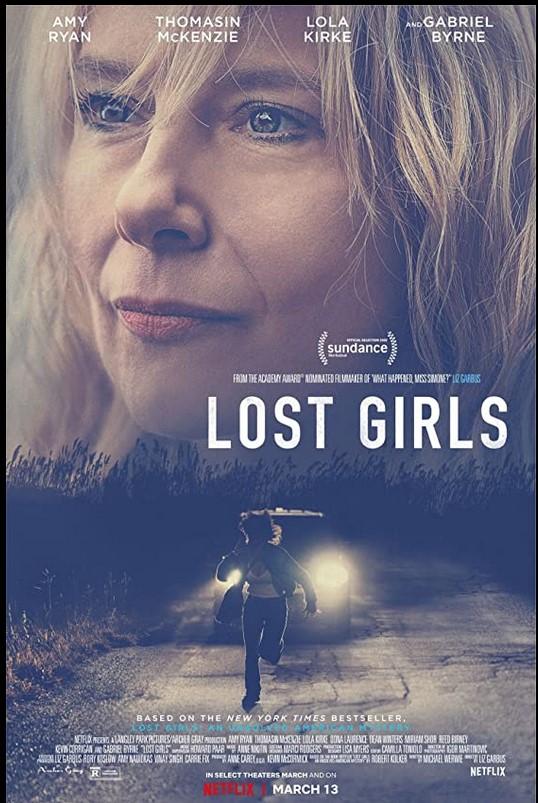 Lost Girls 2020 x264 720p WebHD Esub Dual Audio English Hindi THE GOPI SAHI
