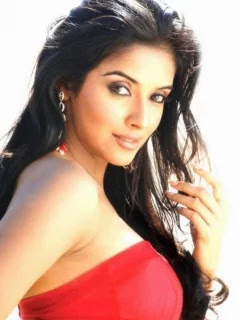 Asin Sexy Pictures