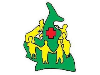 Liste des centres de vaccination COVID-19 au Cameroun