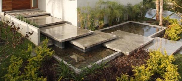 Бетон и огонь бетонные смеси для теплого пола