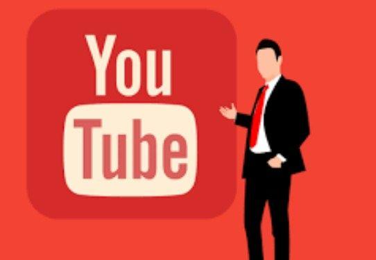 Aplikasi untuk Youtuber PC