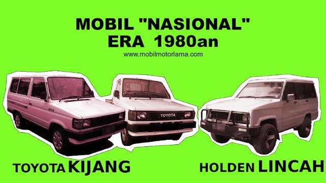 mobnas 1980 an
