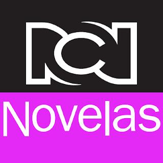 RCN NOVELAS EN VIVO