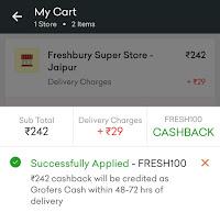 grofers-loot-get-cashback-coupon-code-trickspur