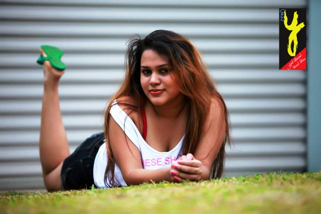 Lankan Hot Girls Hot Models Photos