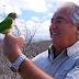 Globo Repórter mostra as belezas do Piauí