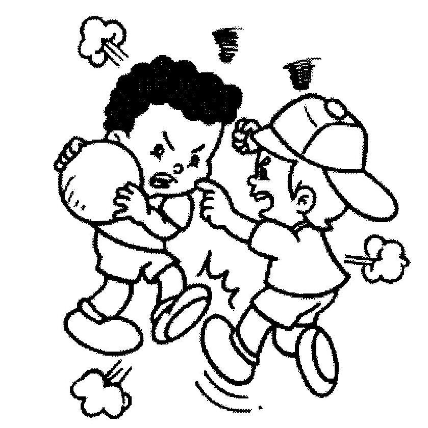 Brigando por causa de macho - 3 part 3