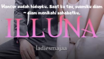 Novel ILLUNA