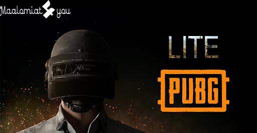 Download Pubg Lite PC