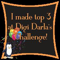2013 - Challenge #65