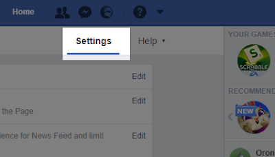 Add Admin to a Facebook page in 2020 - Make Someone Admin on Facebook Page