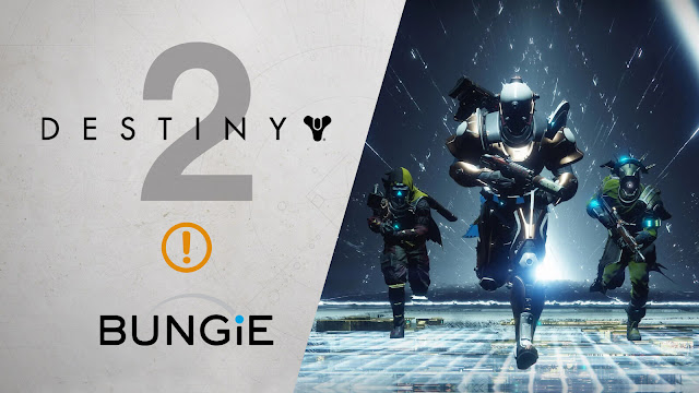 destiny 2 bungie cheat hack site shut down free to play online multiplayer first person shooter pc steam