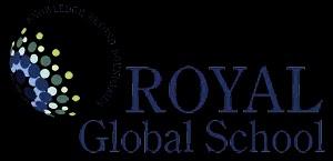 Royal Global School,Guwahati Recruitment 2019