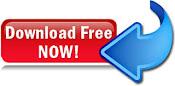 download IAMON Business Plan