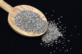 chia-seed,www.healtnote25.com