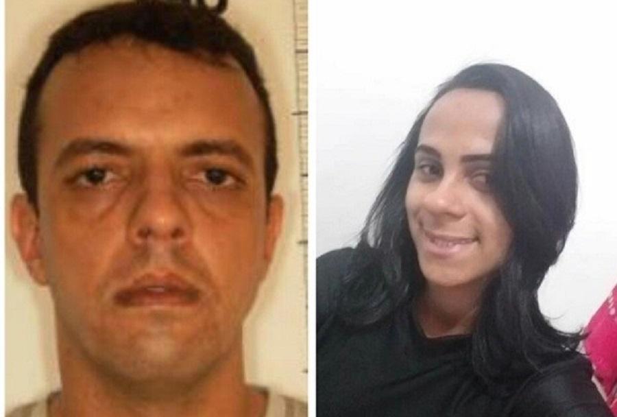 Casal é encontrado morto próximo à Serra da Santa em Petrolina (PE)