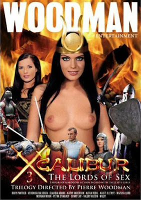 xcalibur-3-the-lords-of-sex-porn-movie-watch-online-free-streaming