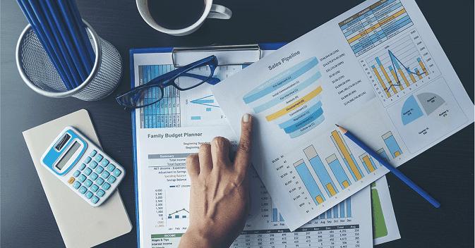 Apa Yang Dimaksud Dengan Daftar Akun List of Chart of Account?