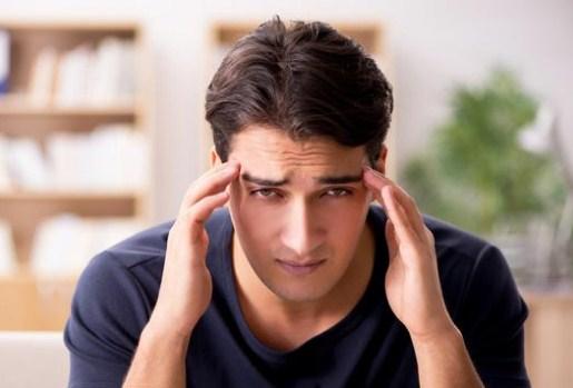 Hasil gambar untuk penyakit yang bisa menyebabkan stroke