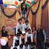 अलीगंज : गणतंत्र दिवस पर विद्यालयों में हुआ सांस्कृतिक कार्यक्रम, मंत्रमुग्ध हुए दर्शक