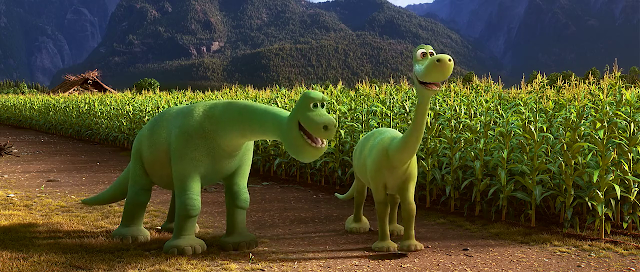 Single Resumable Download Link For Movie The Good Dinosaur 2015 Download And Watch Online For Free