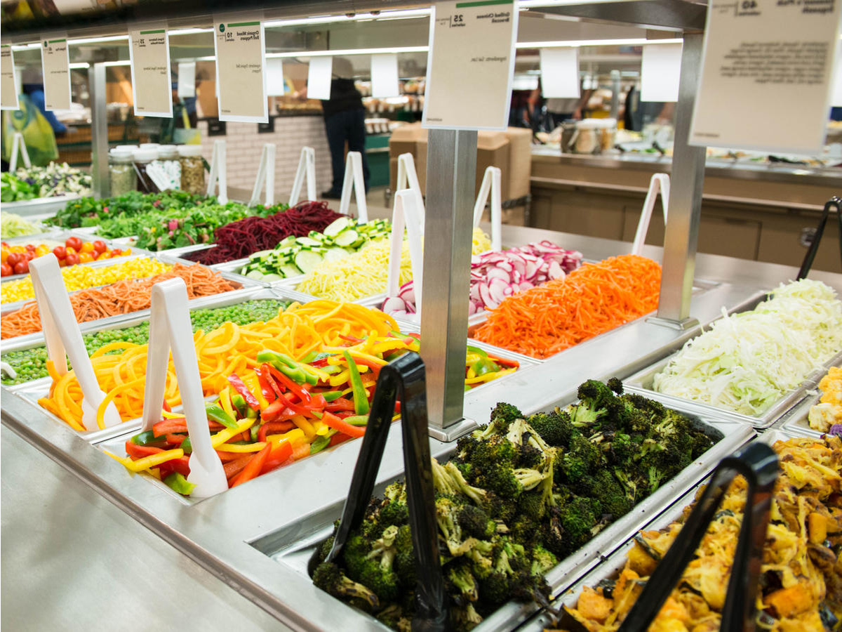 Top 11 aliments les plus sains et les plus économiques à avoir dans votre cuisine