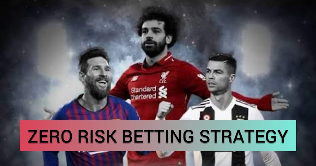 Zero risk betting betfair warriors nuggets betting