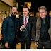 Christmas Shopping Event Στη Soho-Soho Boutique Στο Κέντρο Της Αθήνας Με Δημιουργίες Της Έλενας Σύρακα