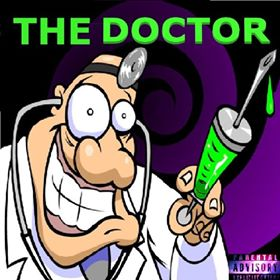New Music: Towner - The Doctor