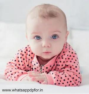 Cute baby girlz dp, cute-baby-dpz-for-girlz, cute-baby-dpz-for-whatsapp