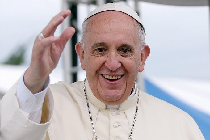 Papa pidió la reconciliación y la paz en Venezuela: que el nuevo beato inspire el camino de la unidad