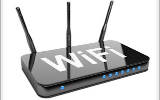 Slow Wi-Fi problems tips and tricks information in Hindi