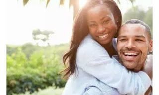 Don't Fall In Love If You Are Not Ready For These 3 Things