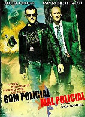 Baixar ggggggg Bom Policial, Mau Policial Dublado Download