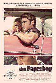 Watch The Paperboy Online Free 2012 Putlocker
