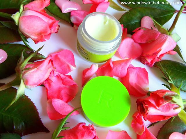 Revolution Skincare  Eye Cream