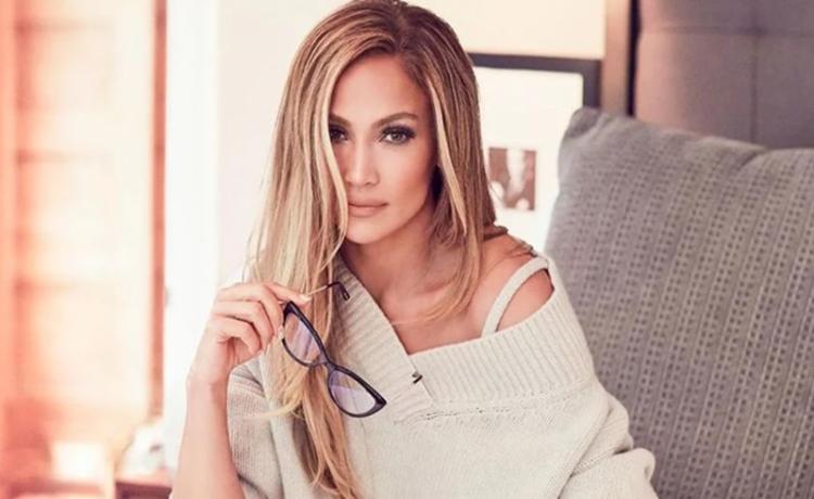 Jennifer_Lopez-karantin-covid_10-korona_virus-samoizolacija