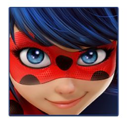 Miraculous Ladybug & Cat Noir - The Official Game Apk v1.1.3 Mod Terbaru