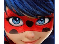 Miraculous Ladybug & Cat Noir - The Official Game Apk v1.1.3 Mod Terbaru