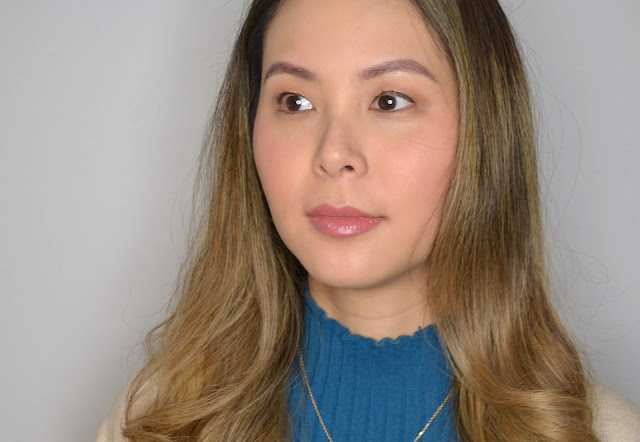 Charlotte Tilbury Magic Foundation Review