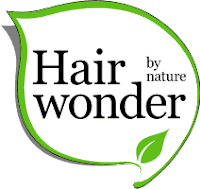 http://hairwonder.com/#/pl/hair-colour