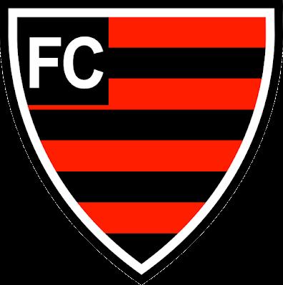 FORTALEZA CLUBE (SOROCABA)