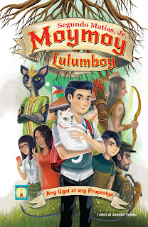 moymoy lulumboy 6 front cover art