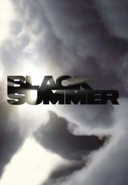 Black Summer: 1ª Temporada Torrent Thumb