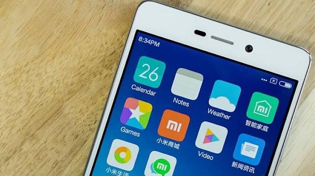 Cara Setting APN Telkomsel 4G Xiaomi Tercepat