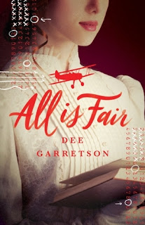 All is Fair by Dee Garretson