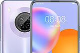 Huawei Y9a User Manual PDF
