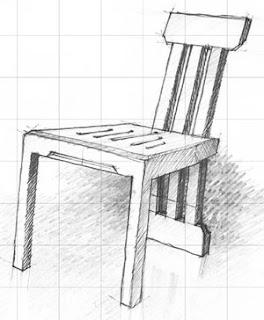 Asia furniture - Link Partner