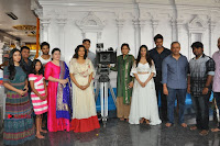 Anandi Indira Production LLP Production no 1 Opening  0052.jpg